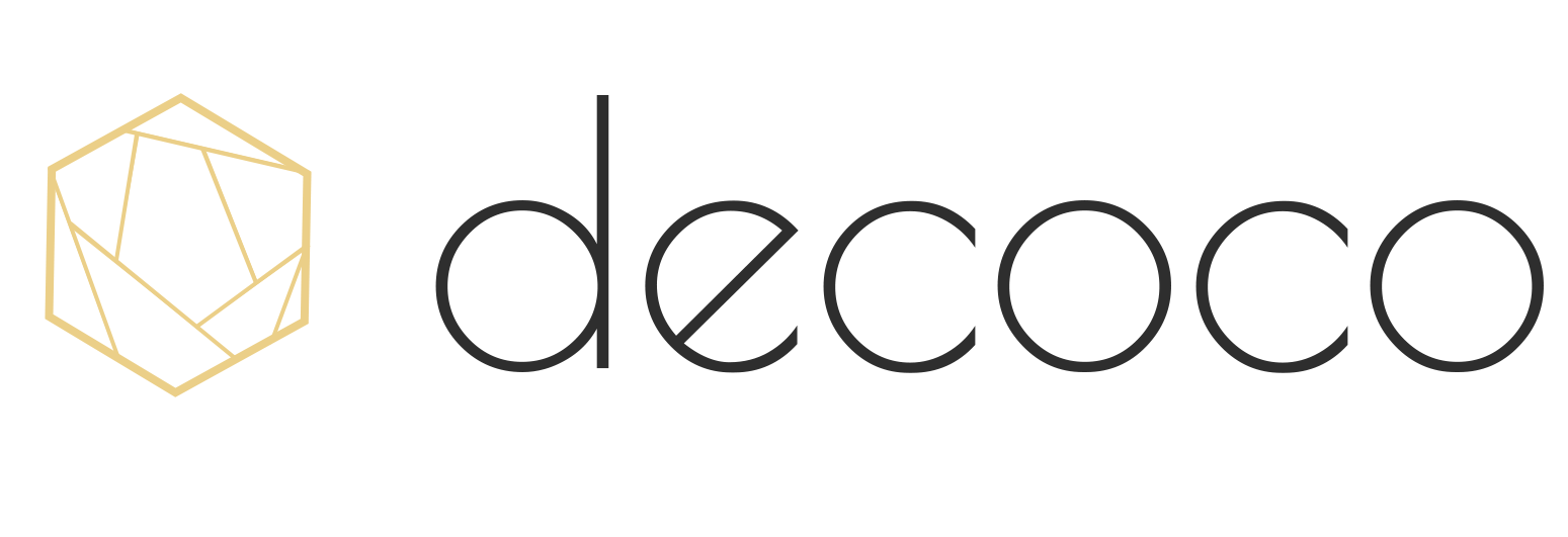 decoco.ro