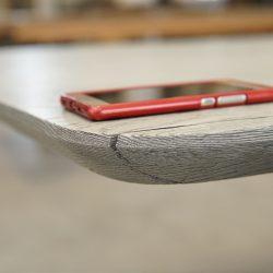 masa moderna lemn masiv