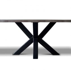 masa sufragerie moderna lemn masiv 2