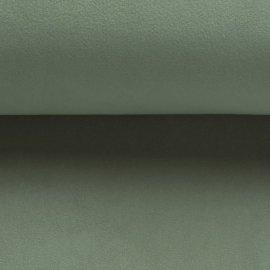 Verde pastel - Riviera 34