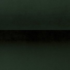 Verde inchis - Riviera 38