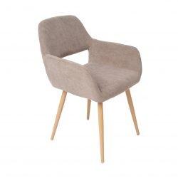 scaun catifea
