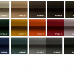 culori catifea
