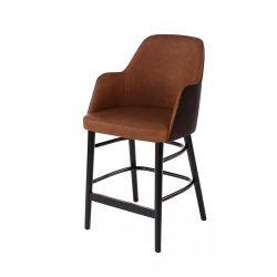 scaun pentru insula bucatarie