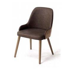 scaun sufragerie la comanda